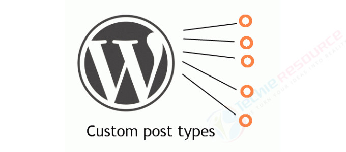 how to add sub pages in wordpress