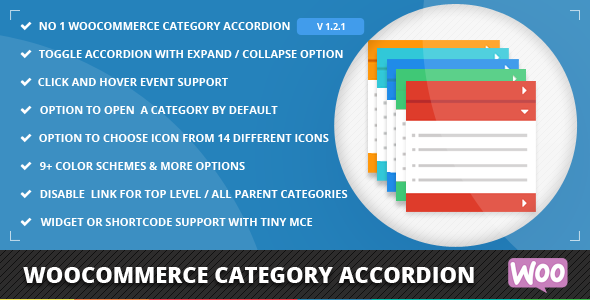 woocommerce_category_accordion