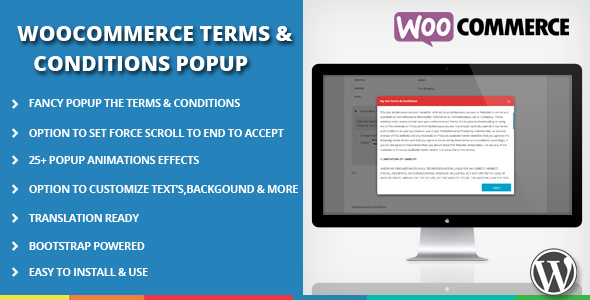 WooCommerce-terms-and-conditions-popup_banner
