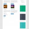 Easy_Digital Downloads_ Category Accordion_multilevel