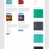 Easy_Digital Downloads_Category_listing_page